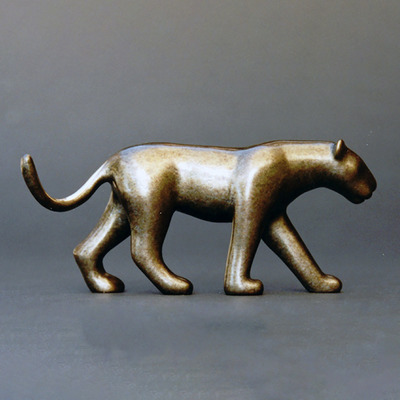 "Loet Vanderveen - LIONESS, NOAH'S (410) - BRONZE - 6.25 X 1.5 - Free Shipping Anywhere In The USA! <br> <br>These sculptures are bronze limited editions <br> <br><a href=""/[sculpture]/[available]-[patina]-[swatches]/"">More than 30 patinas are available</a>. Available patinas are indicated as IN STOCK. All others must be ordered. Please call the galleries with special order details if not in stock."