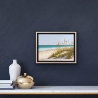 Dune Reeds V2